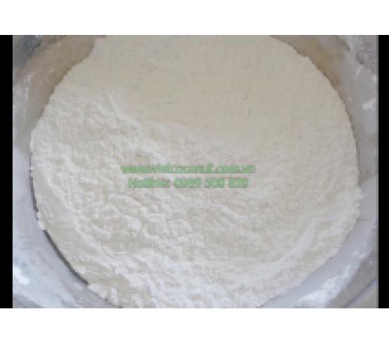 Bột cốt dừa - Bột sữa dừa -béo cao